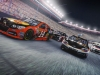 nascar14_screenshot17