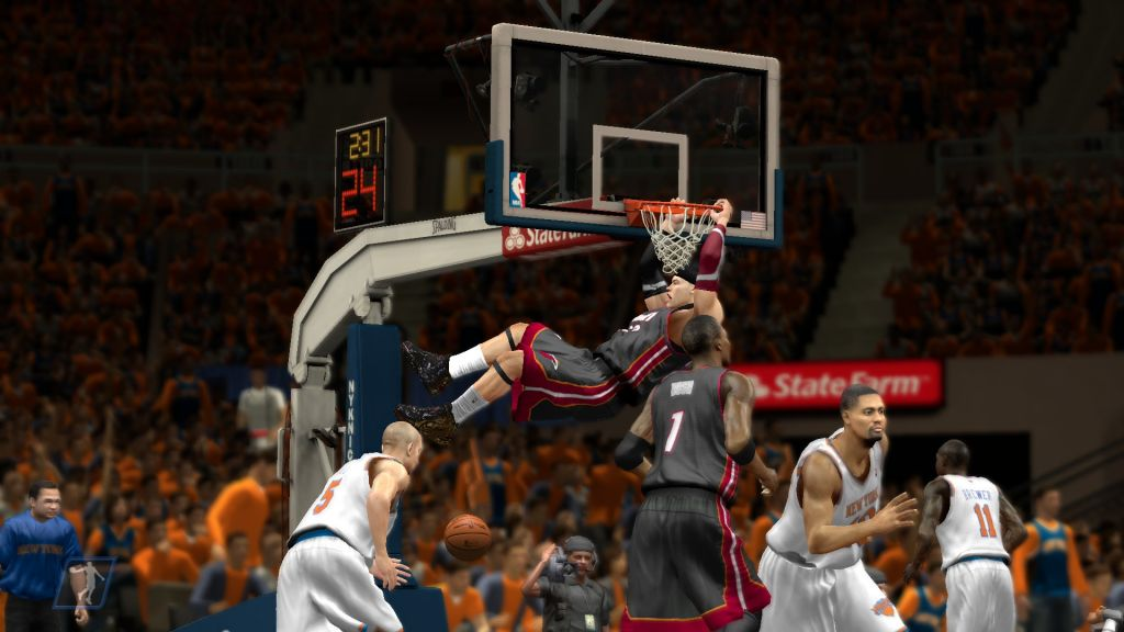nba-2k13-user-screenshot-jaosming-2