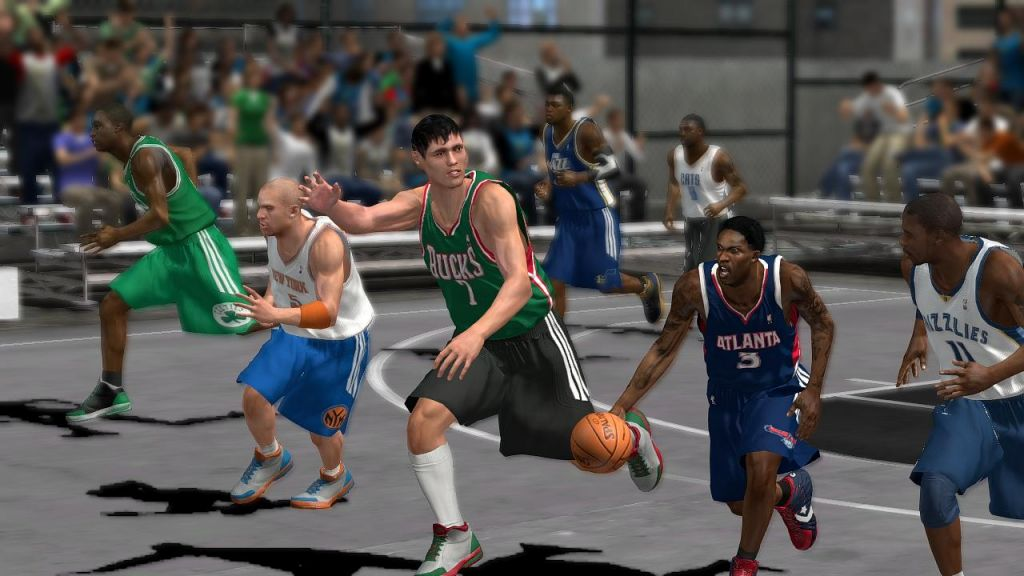 nba-2k13-user-screenshot-jaosming-3