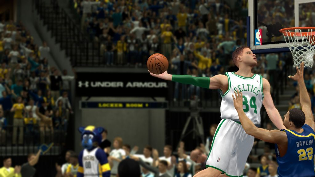 nba-2k13-user-screenshot-jaosming-4