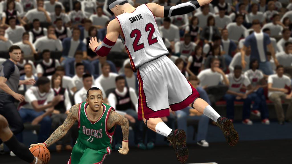 nba-2k13-user-screenshot-jaosming-5