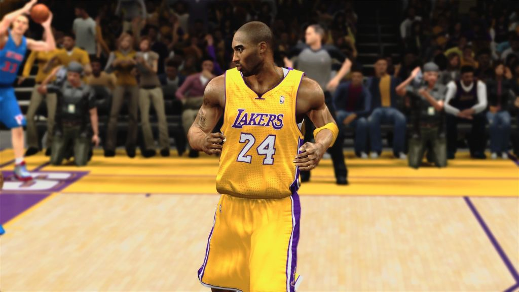 nba-2k13-user-screenshot-seanjohn1414-2