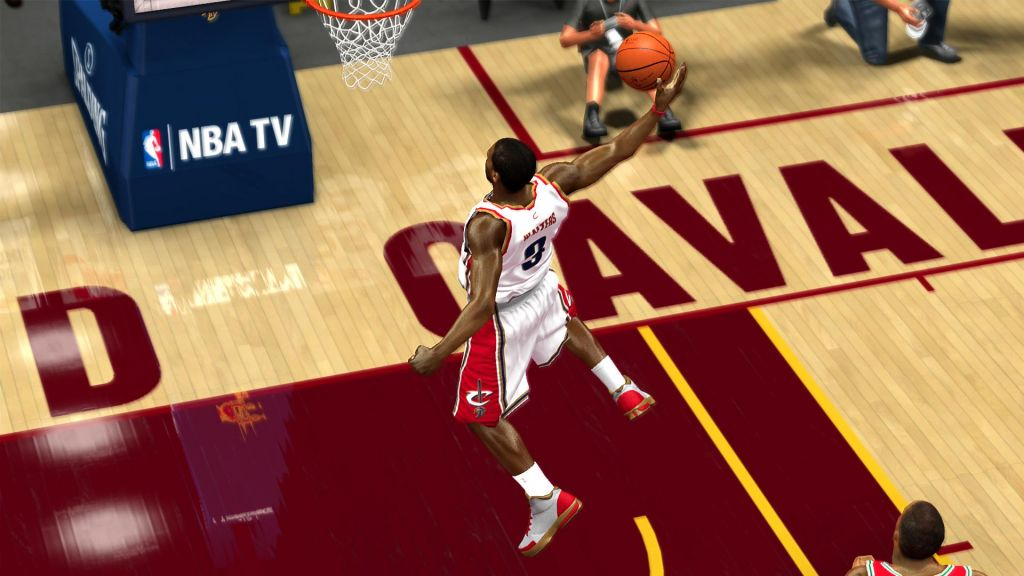 nba-2k13-user-screenshot-tostee-1