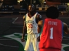 nba-2k13-user-screenshot-1-seanjohn1414
