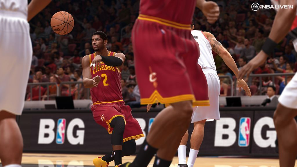 nbalive14_ps4_kyrie_irving_pass