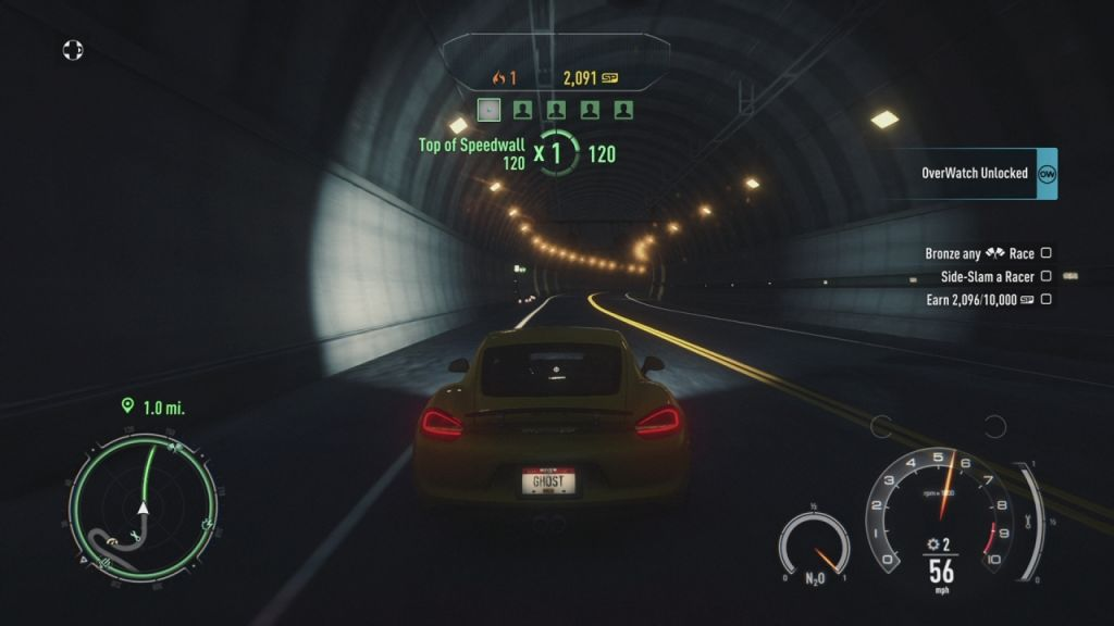 need for speed rivals worth buying