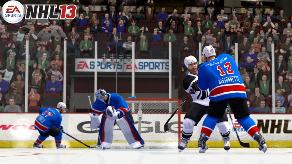 nhl13_beapro_demo1_wm_resize