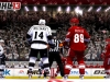 nhl13_phx_lak_demo3_wm_resize