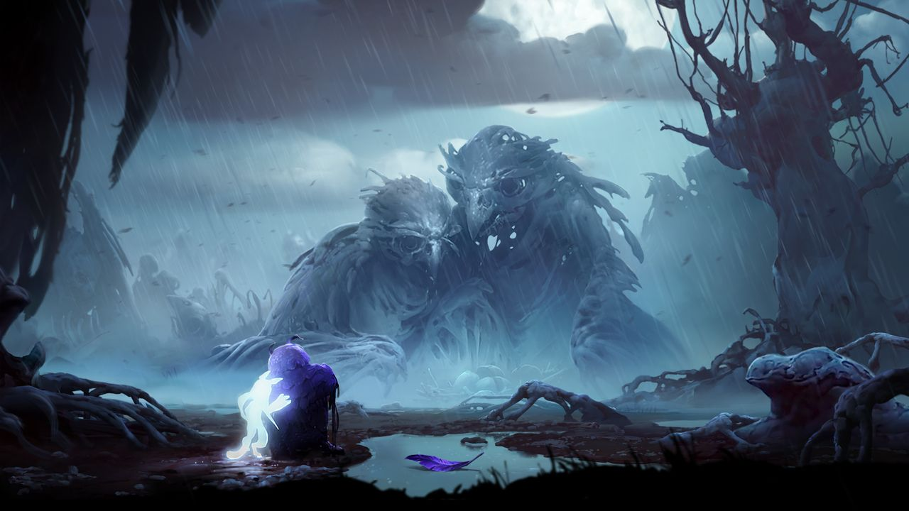 Ori-and-the-Will-of-the-Wisps_Graveyard_Screenshot