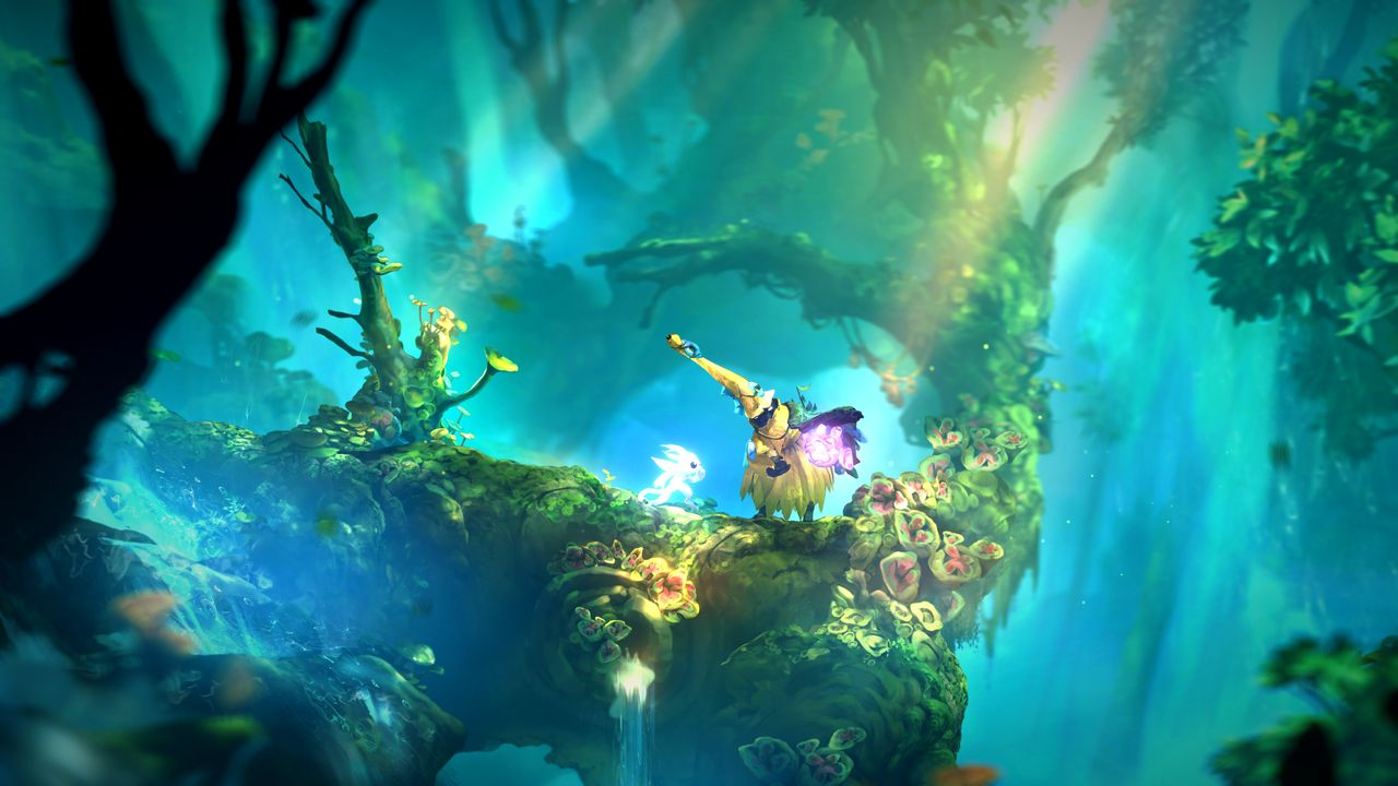 Ori-and-the-Will-of-the-Wisps_Merchant_Screenshot