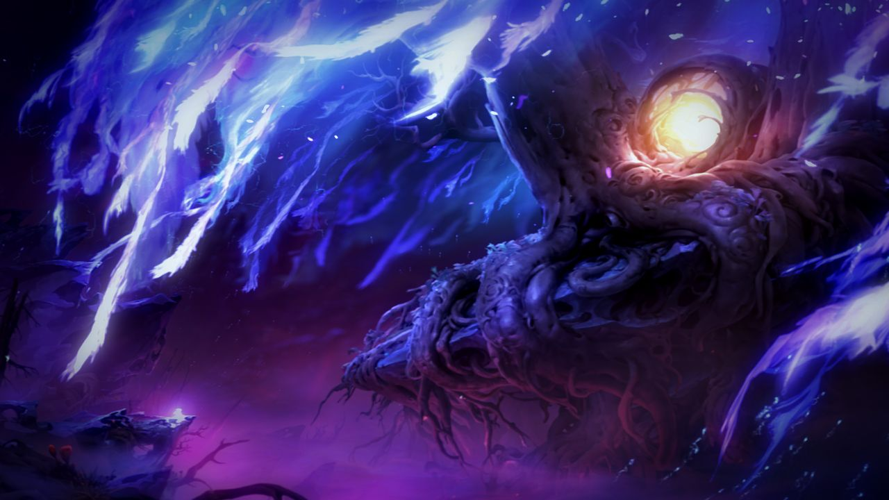 Ori-and-the-Will-of-the-Wisps_Tree_Screenshot