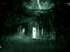 outlast_new-screen-2