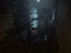 outlast_screen-1