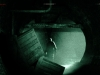 outlast_screen-2