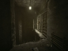 outlast_screen-3