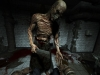 outlast_screen-4