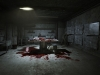 outlast_screen-5