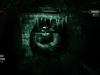 outlast_screen-6