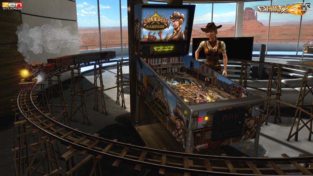 PinballFX2VRSeasonOnePack_Screenshot_01