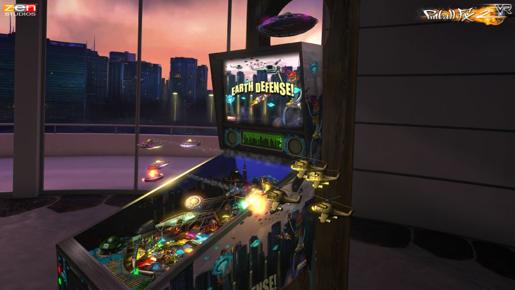 PinballFX2VRSeasonOnePack_Screenshot_02