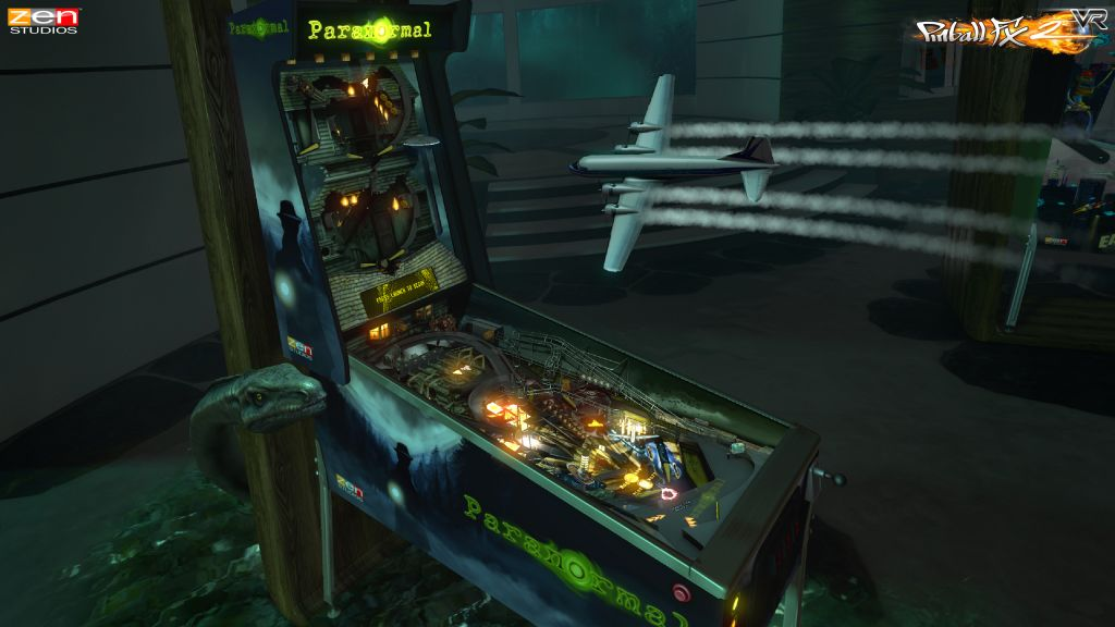 PinballFX2VRSeasonOnePack_Screenshot_03