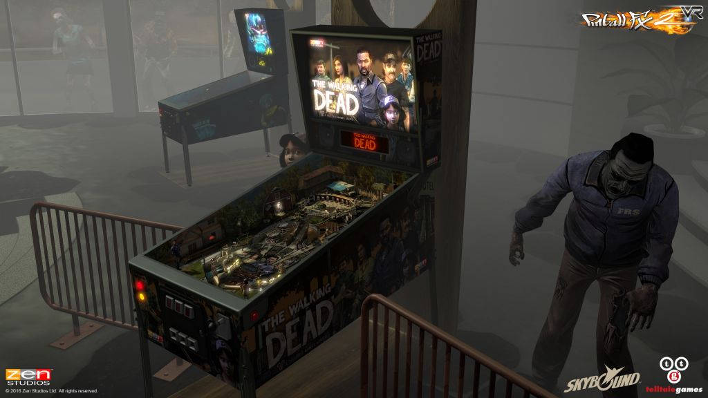 PinballFX2VR_DLC2_TWD_Screenshot_02
