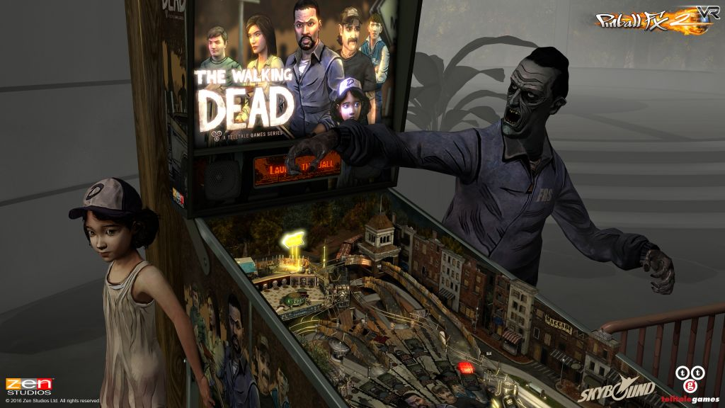 PinballFX2VR_DLC2_TWD_Screenshot_03