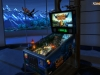 PinballFX2VRSeasonOnePack_Screenshot_04