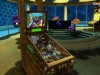 PinballFX2VRSeasonOnePack_Screenshot_05