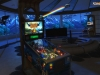 PinballFX2VRSeasonOnePack_Screenshot_06