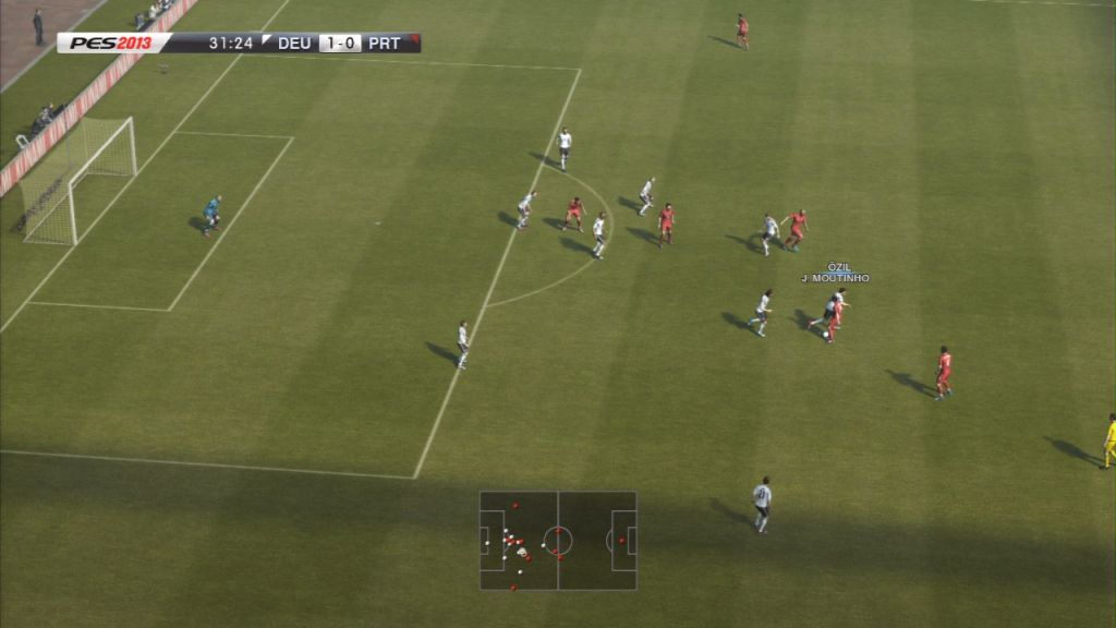 pes_2013_demo_screenshots_26