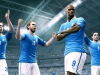 pes13_preview_ita