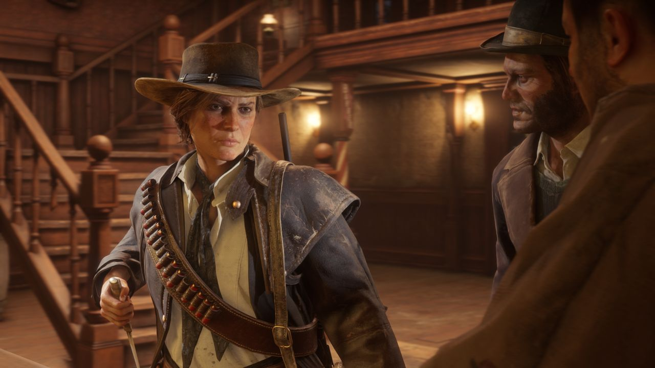 RDR2_Screenshot 093