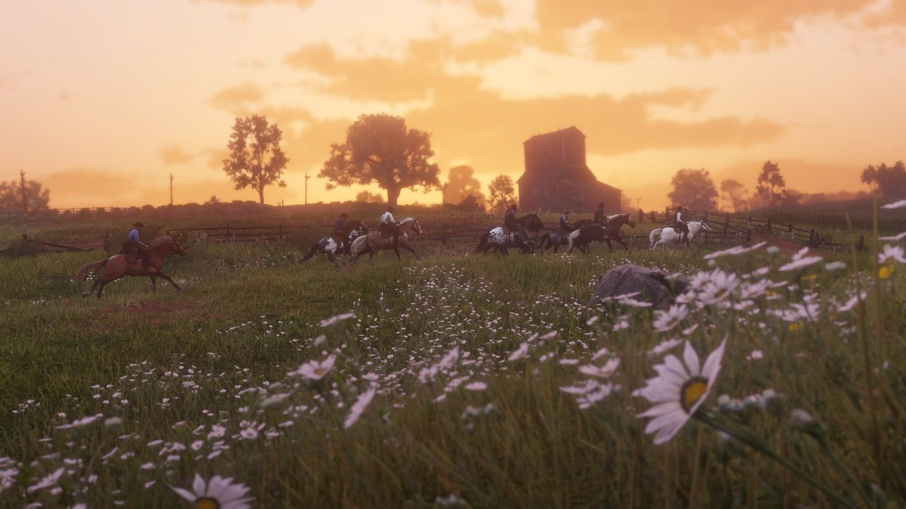 RDR2_Screenshot 098