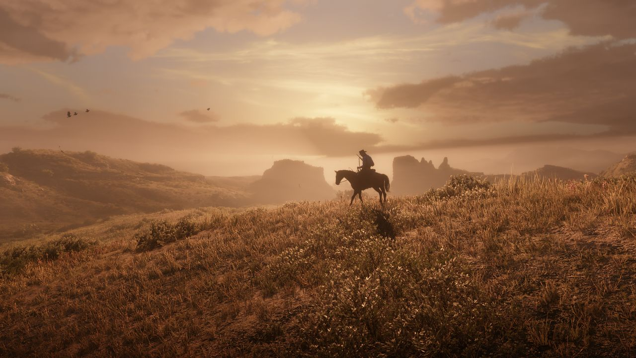 RDR2_Screenshot 112