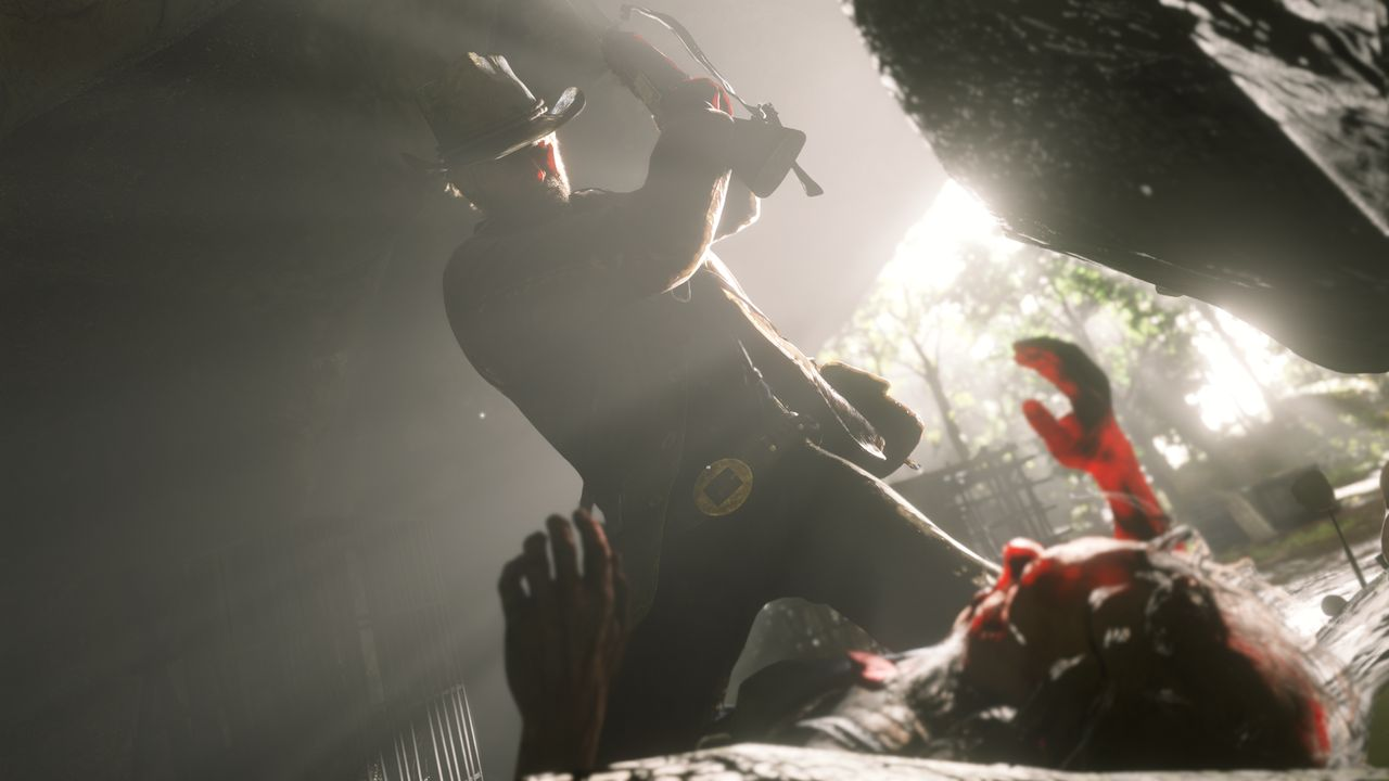 RDR2_Screenshot 170