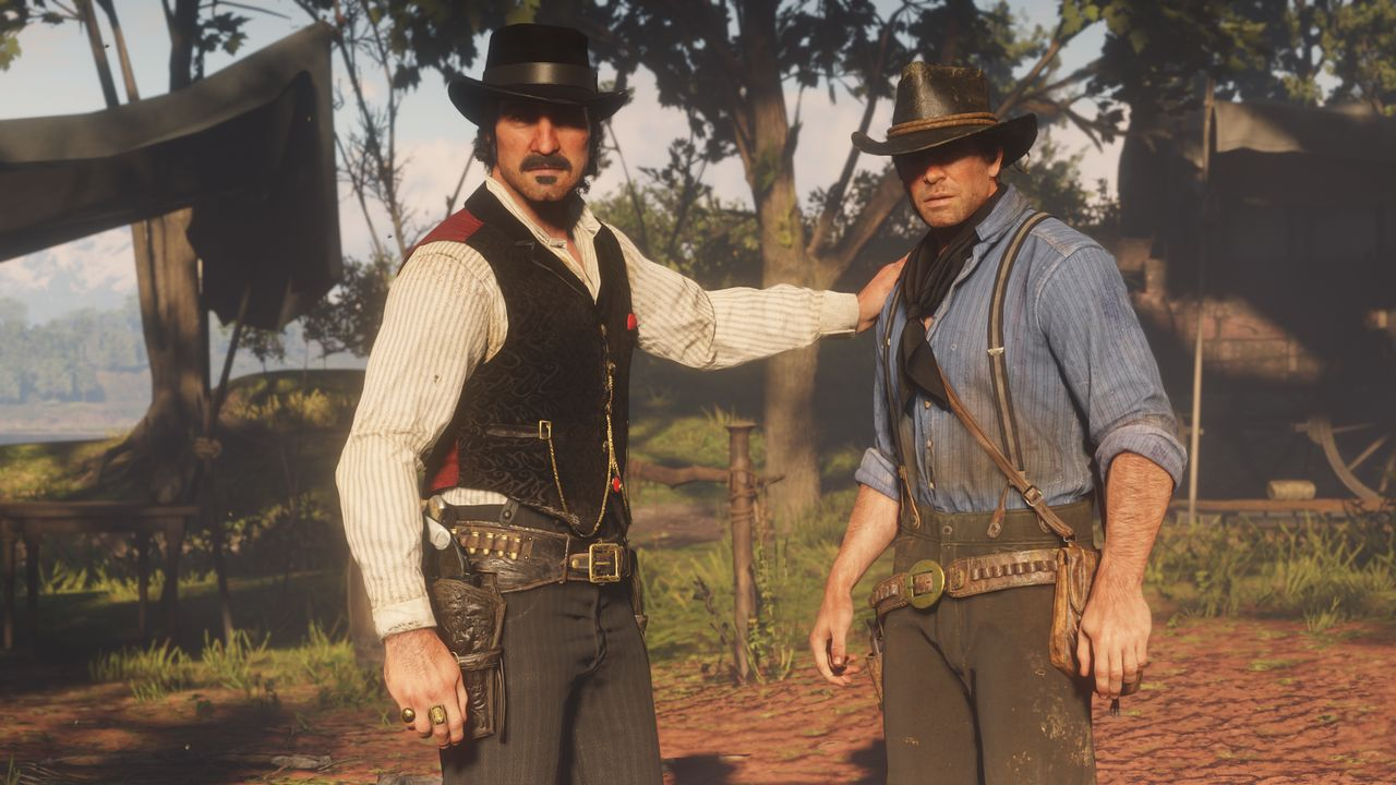 RDR2_Screenshot 179