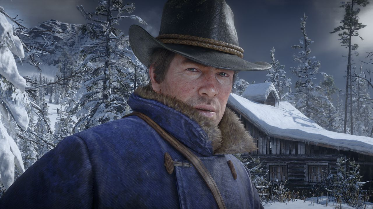 RDR2_Screenshot 181