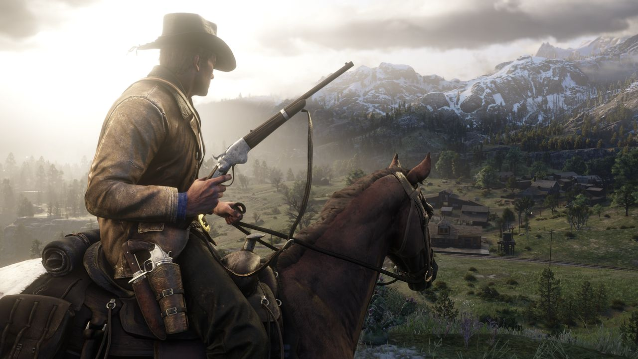 RDR2_Screenshot 182