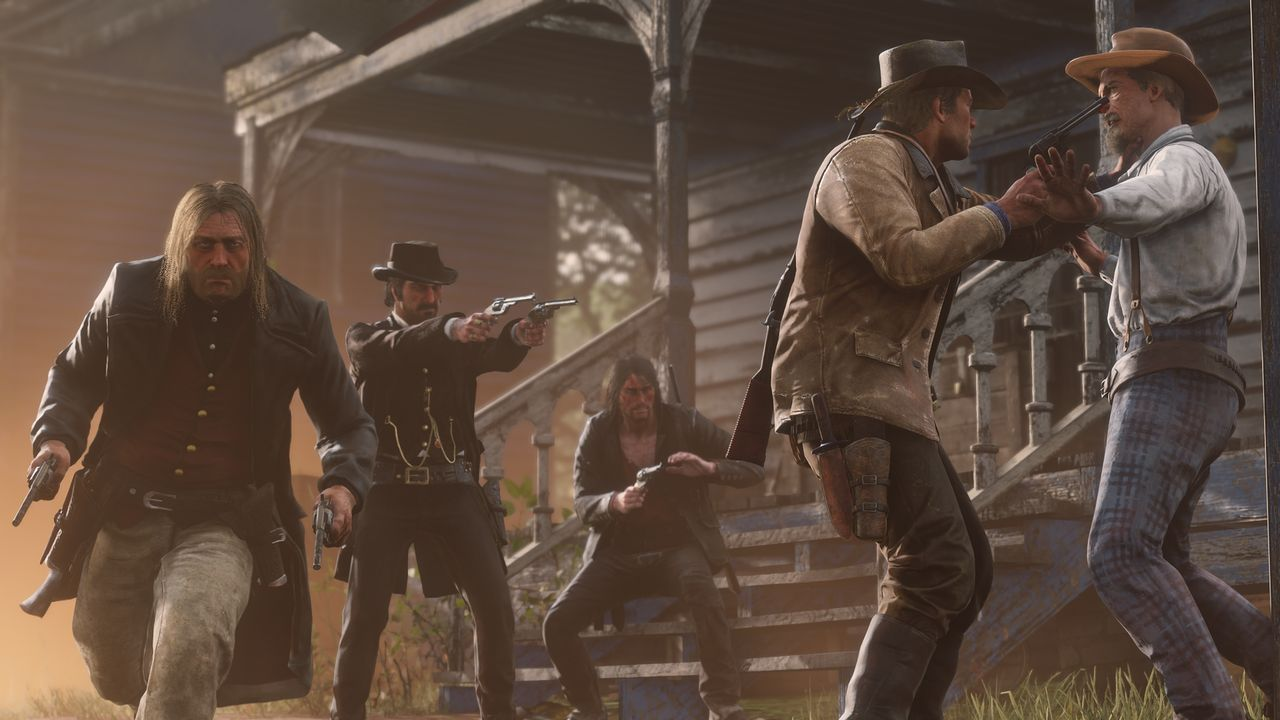 RDR2_Screenshot 183