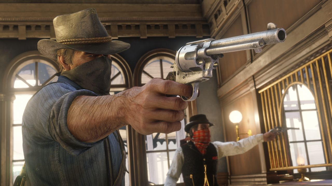 RDR2_Screenshot 203