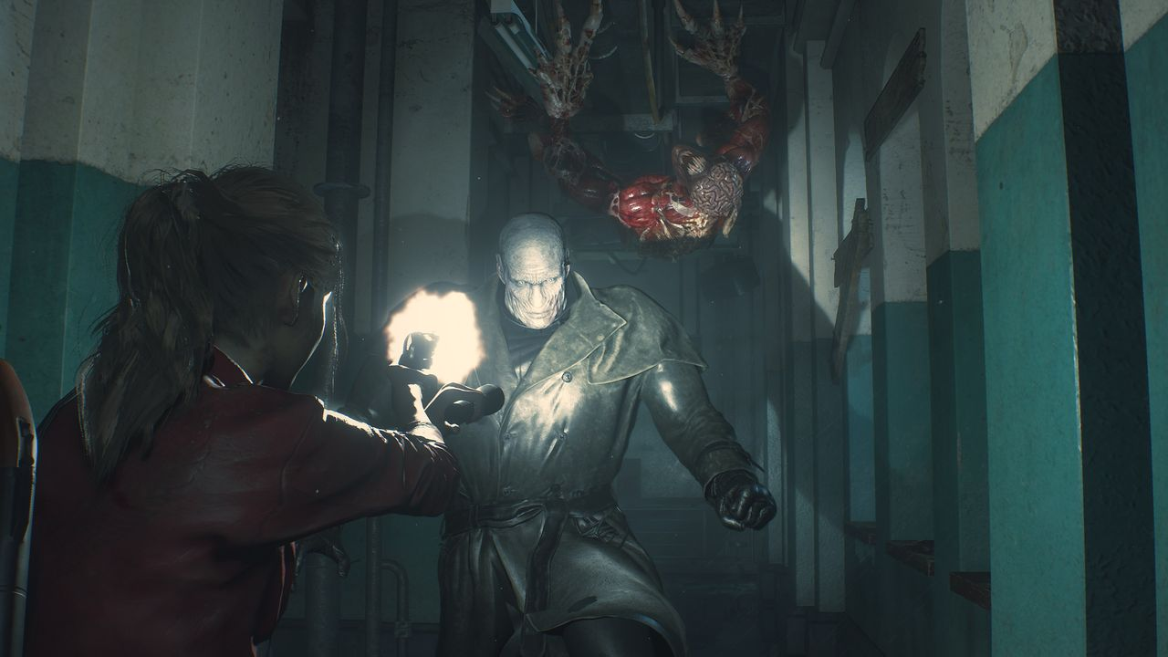 RE2_Dec_Screen_11_png_jpgcopy