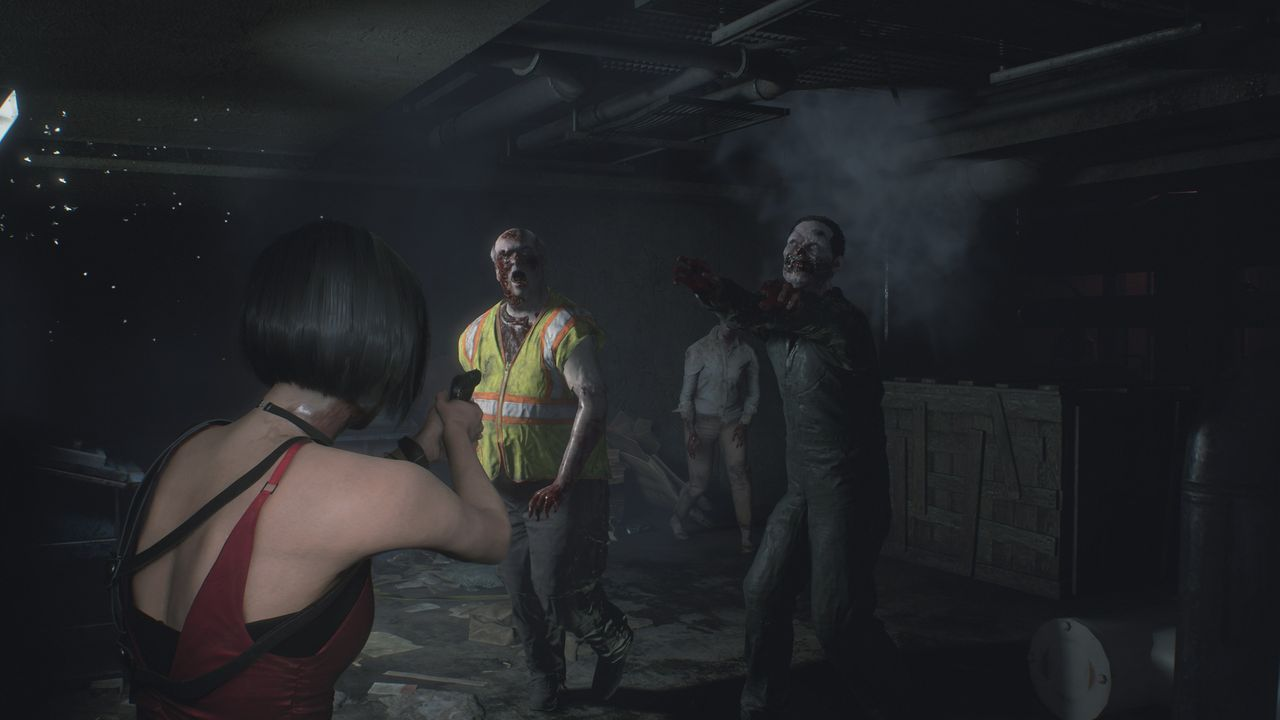 RE2_Dec_Screen_18_png_jpgcopy