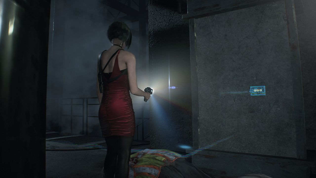 RE2_Dec_Screen_19_png_jpgcopy