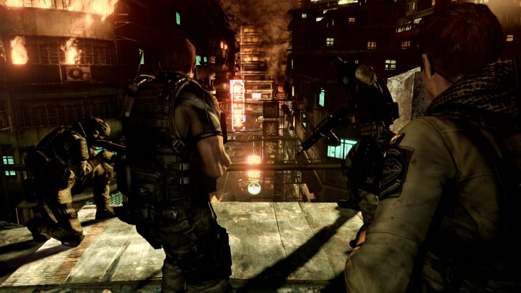 re6_chris_and_bsaa_agents_002