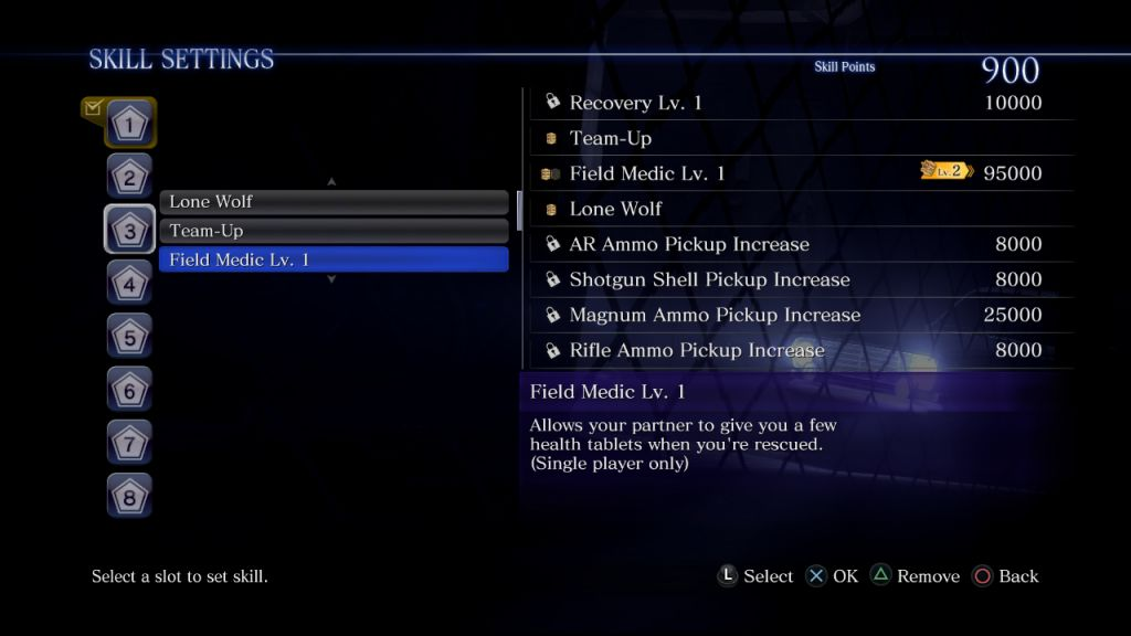 re6_purchase_skills_ps3_0003