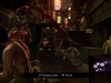 re6_agenthunt_ps3_002