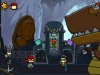 scribblenauts-unmasked-a-dc-comics-adventure-screen-batcave