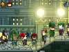 scribblenauts-unmasked-a-dc-comics-adventure-screen-batman-villains