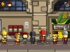 scribblenauts-unmasked-a-dc-comics-adventure-screen-flashes